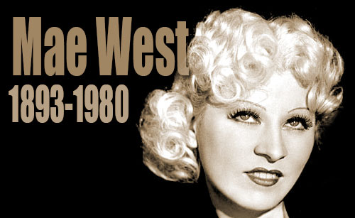 mae west frankie and johnnymae west quotes, mae west lips sofa, mae west granada, mae west wikipedia, mae west wiki, mae west natal chart, mae west pilot, mae west documentary, mae west turtle, mae west skulptur, mae west boom boom, mae west radio, mae west sit on my face, mae west цитаты, mae west pronunciation, mae west frases, mae west by salvador dali, mae west discogs, mae west frankie and johnny, mae west instagram
