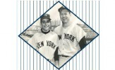 """""""The Luckiest Kid in New York,"""" From Little Italy to Yankee Stadium"""