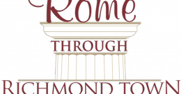 Rome_thru_Richmondtown_2015_CDWCelebration-01-600px