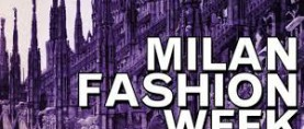 Milan fashion week: suggestioni inedite e innovative contrapposizioni animano le passerelle milanesi