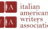 IAWA Welcomes NYTimes best-selling author Wally Lamb and Queens' author Gil Fagiani