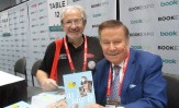 Book Expo America 2017 (Part 3)